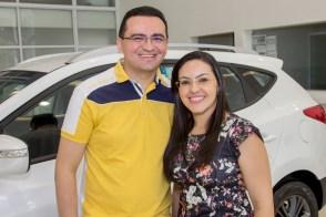 Diogo Fernando e Erica Vieira (2)