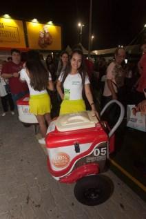 Festival Costume Saudável Mercadinho São Luiz--9