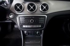 Lançamento do Novo Mercedes GLA-10-2