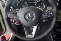 Lançamento do Novo Mercedes GLA-12-2