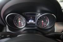 Lançamento do Novo Mercedes GLA-15-2