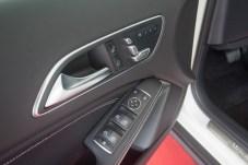 Lançamento do Novo Mercedes GLA-8-2