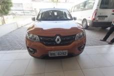 Lançamento do Renault Kwid Na Regence-18