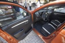 Lançamento do Renault Kwid Na Regence-40