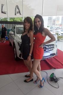 Raquel Machado e Nicole Vasconcelos-2