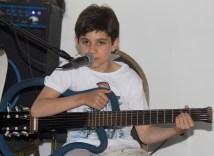 Aniversário Teco e Raimundinho Feitosa (10)