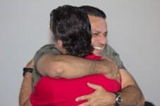 Aniversário Teco e Raimundinho Feitosa (46)