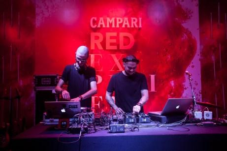 Campari Red Experience-17