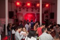 Campari Red Experience-20