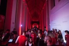 Campari Red Experience-22