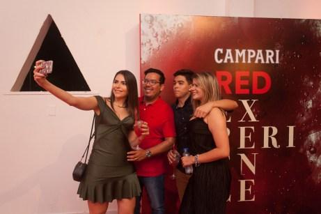 Campari Red Experience-26