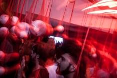 Campari Red Experience-31