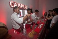Campari Red Experience-7