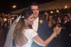 Casamento de Larissa Ximenes e Newton Basto (17)