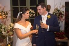 Casamento de Larissa Ximenes e Newton Basto (28)