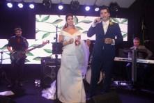 Casamento de Larissa Ximenes e Newton Basto (30)