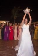 Casamento de Larissa Ximenes e Newton Basto (7)