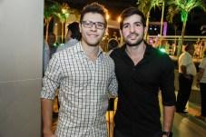 Dante Araujo e Fernando Marques (3)
