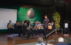 Entrega da Comenda Hermenegildo de Sá Cavalcante-3