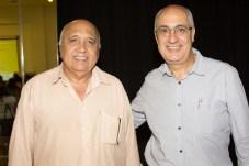 Epitacio Vasconcelos e José Vanon (2)