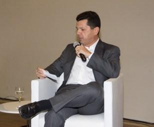Erick Vasconcelos (1)