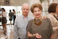 Francisco e Sara Teles