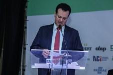 Gilberto Kassab (2)