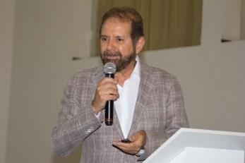 Guilherme Paulus (3)