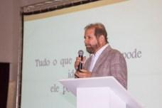 Guilherme Paulus (7)
