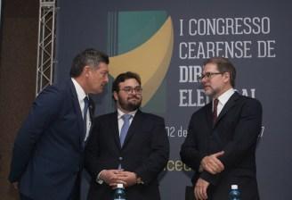 I Congresso Cearense de Direito Eleitoral-13