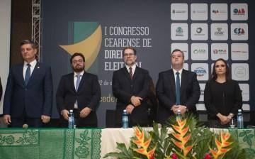 I Congresso Cearense de Direito Eleitoral-14