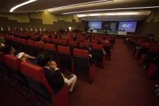 I Congresso Cearense de Direito Eleitoral-18