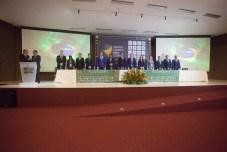 I Congresso Cearense de Direito Eleitoral-19