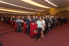 I Congresso Cearense de Direito Eleitoral-20