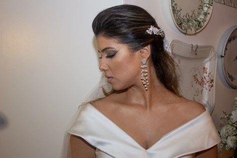 Larissa Ximenes (4)