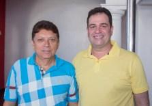 Luiz Helder e Ricardo Brandão (5)