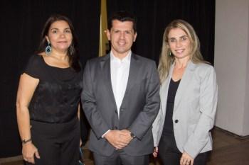 Marcelina Castro, Erick Vasconcelos e Suemy Vasconcelos (1)