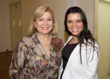 Priscila Cavalcanti e Itala Honorato (1)