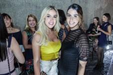 Priscila Silva e Camila Moreira (2)