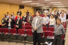 5° Fórum de Jovens Lideranças Empresariais (4)