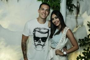 Afonso Tomoda e Beatriz Bivar (1)