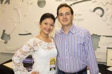 Amanda e Leonardo Bezerra (2)