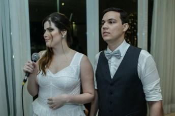 Ana Bezerra e Paulo Victor Eufrasio (27)