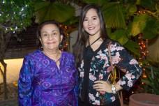 Ana Maria Aquino e Juliana Barreto (2)