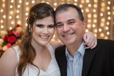 Ana e Ricardo Bezerra (5)