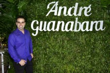 André Guanabara
