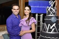 Aniversário André Guanabara (46)