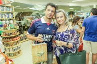 Artur e Adriana Siqueira (2)