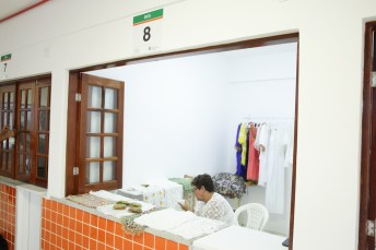 Centro Das Rendeiras Luiza Tavora (15)