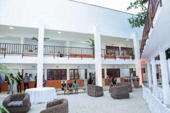 Centro Das Rendeiras Luiza Tavora (2)